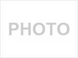 Фото  1 Металлочерепица ArcelorMital Deep Mat RAL5005 44202